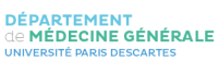 p5copy-logo_medecine_trans